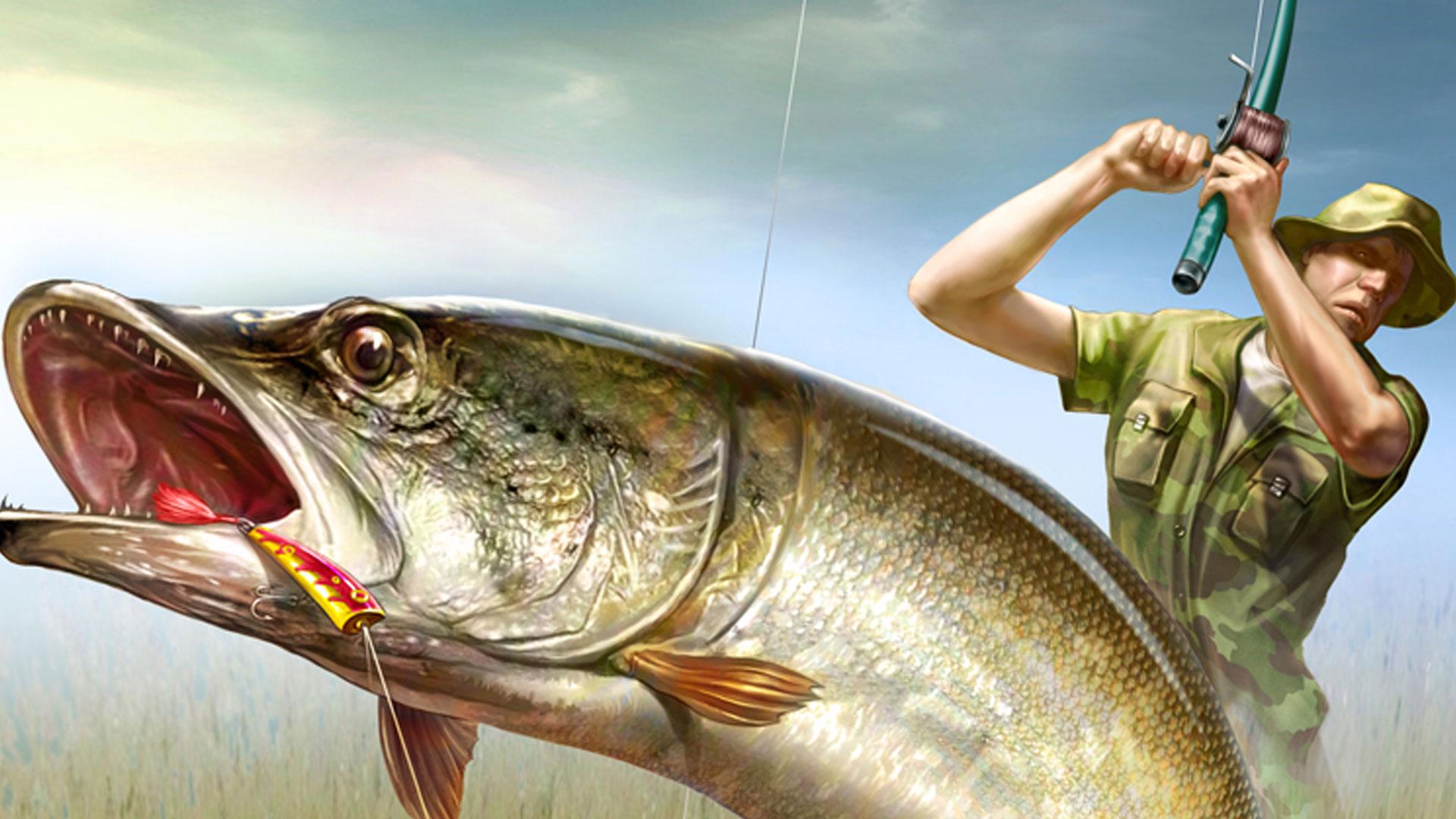 рыболовные кормушки для прессованной прикормки